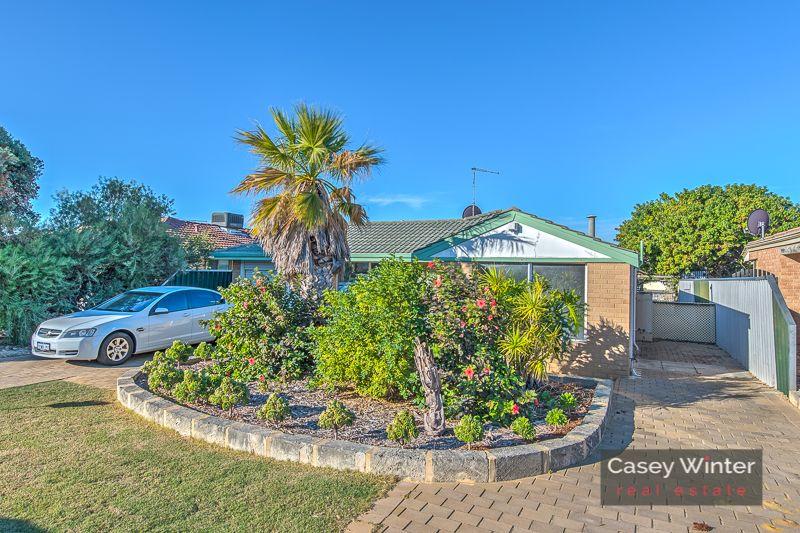 20 Seabrook Grove, Clarkson WA 6030, Image 1