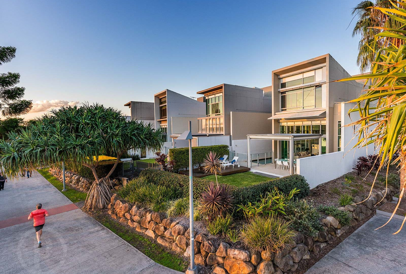 43 Waterline Crescent, Bulimba QLD 4171, Image 1
