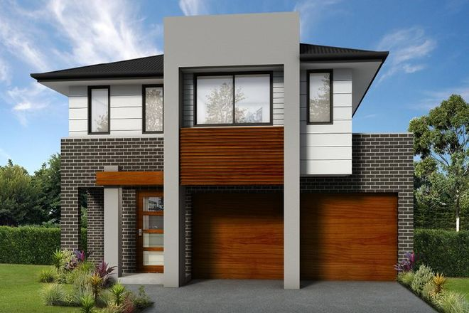 150 Proposed Road, BOX HILL NSW 2765