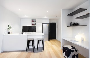 Picture of 211/26 Barkly Street, Brunswick East VIC 3057