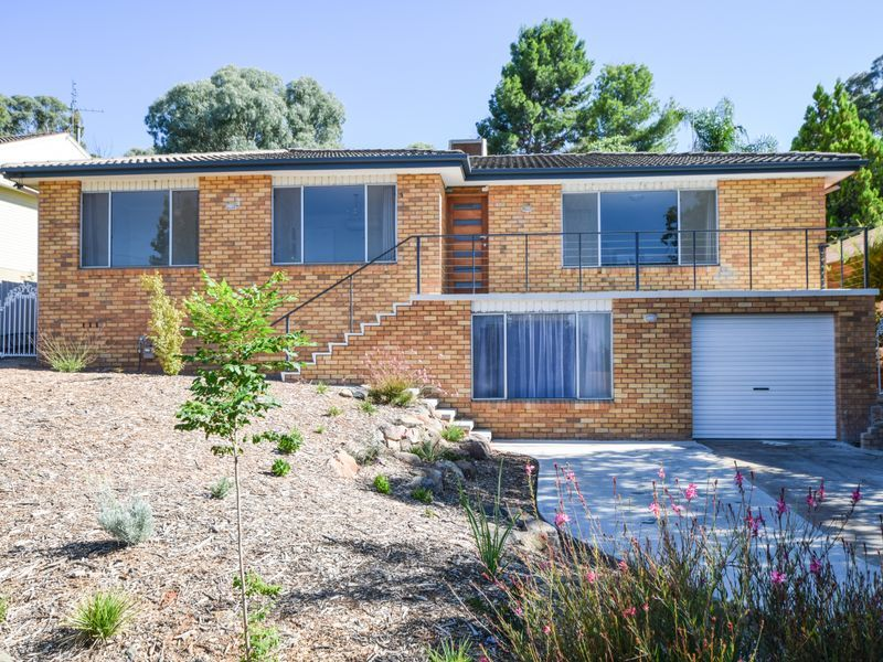177 William Street, Young NSW 2594, Image 0