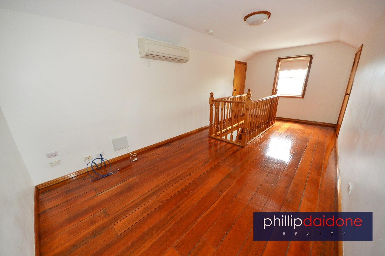 3 Graham Street, Auburn NSW 2144, Image 2