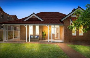 7 Welham Street, Beecroft NSW 2119