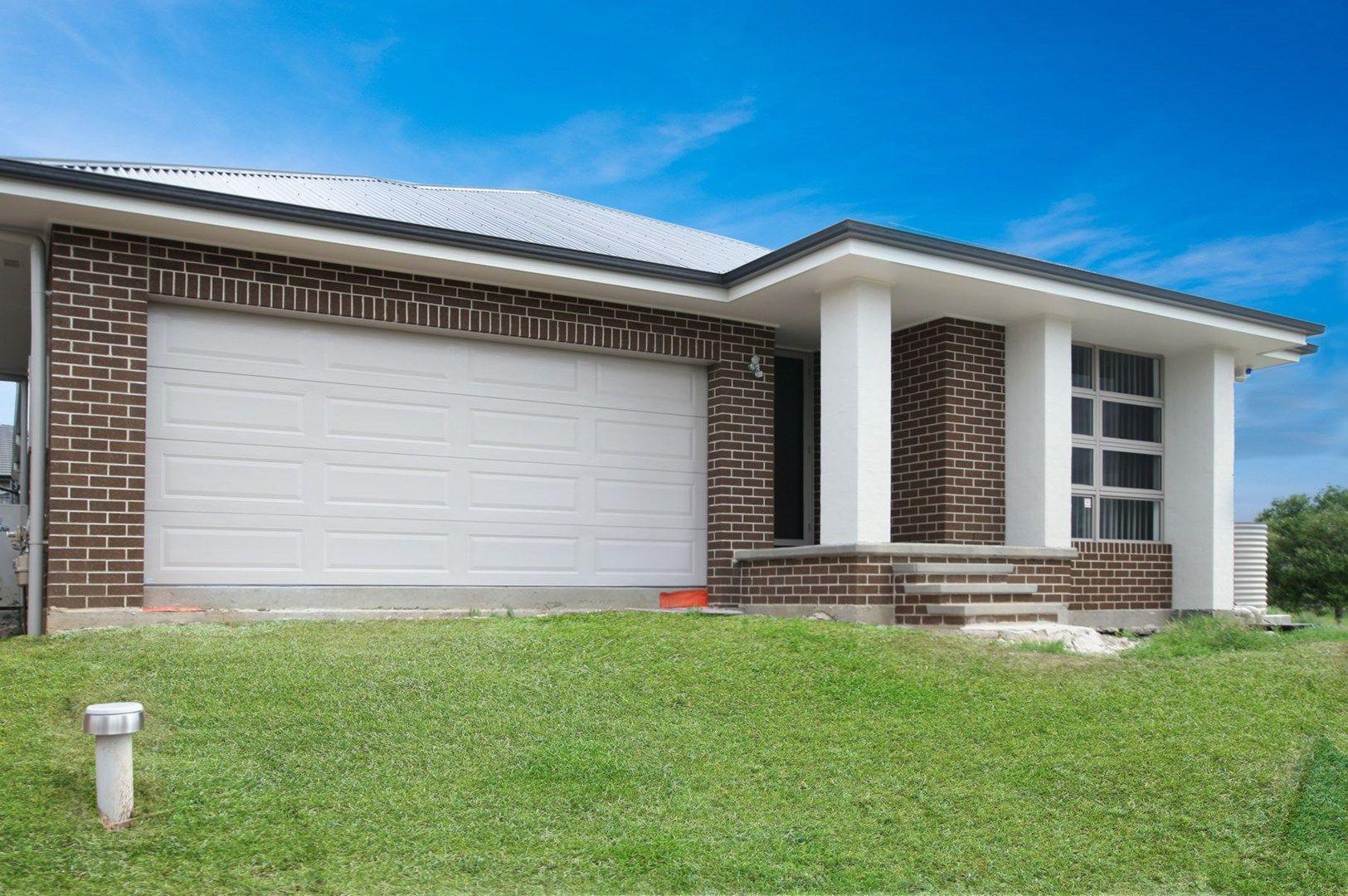 33 McKeachie Drive, Aberglasslyn NSW 2320, Image 0