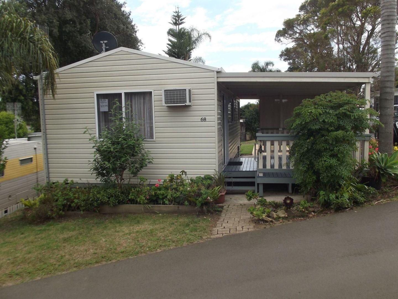 68/12 Slaughterhouse Road, Milton NSW 2538, Image 1