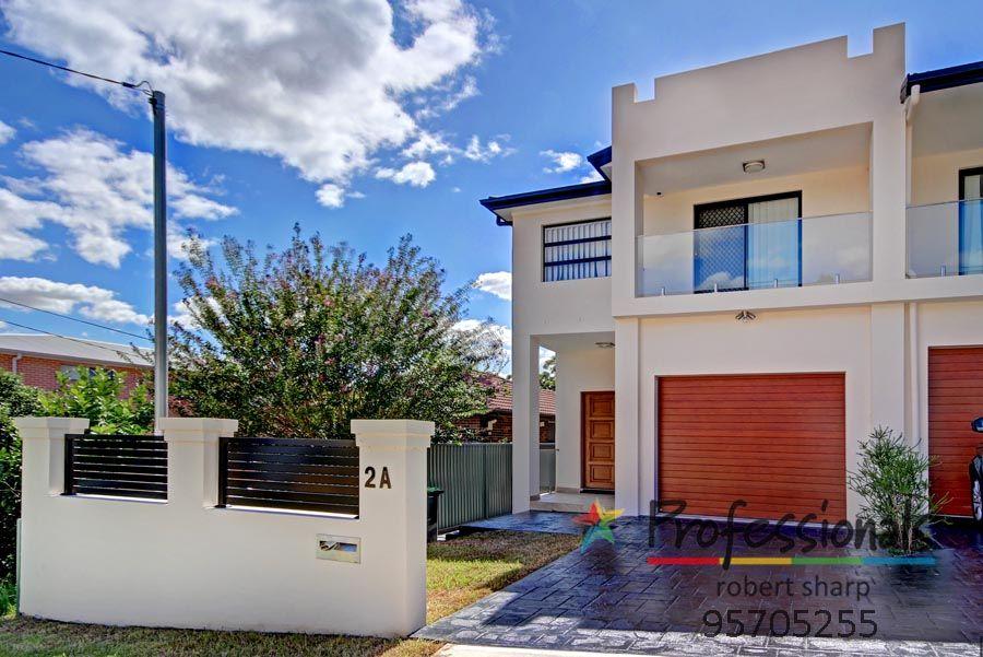 2A Basil Street, Riverwood NSW 2210, Image 0