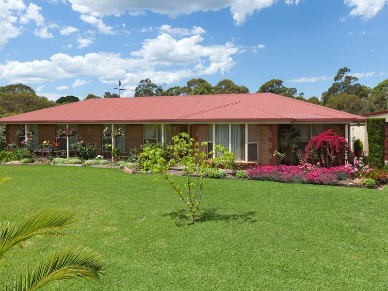 21 Wattle Road, Millicent SA 5280, Image 0