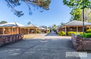 Picture of 6/60 Windsor Street, Richmond NSW 2753