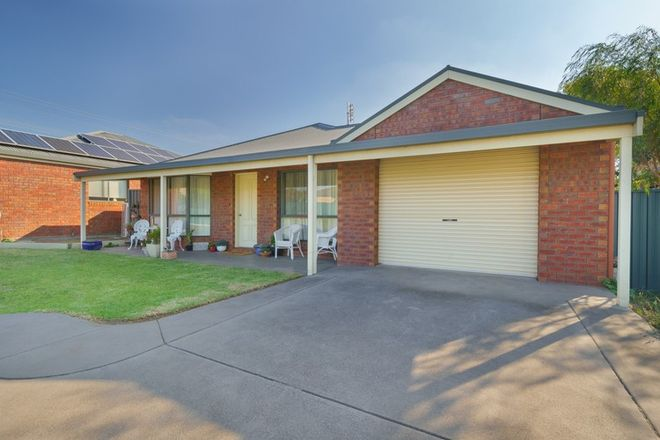 Picture of 2/64 Curdie Street, COBDEN VIC 3266