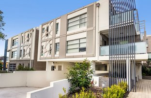 Picture of 31/548-552 Liverpool Road, Strathfield South NSW 2136