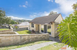 15 Leicester Avenue, Belmont North NSW 2280