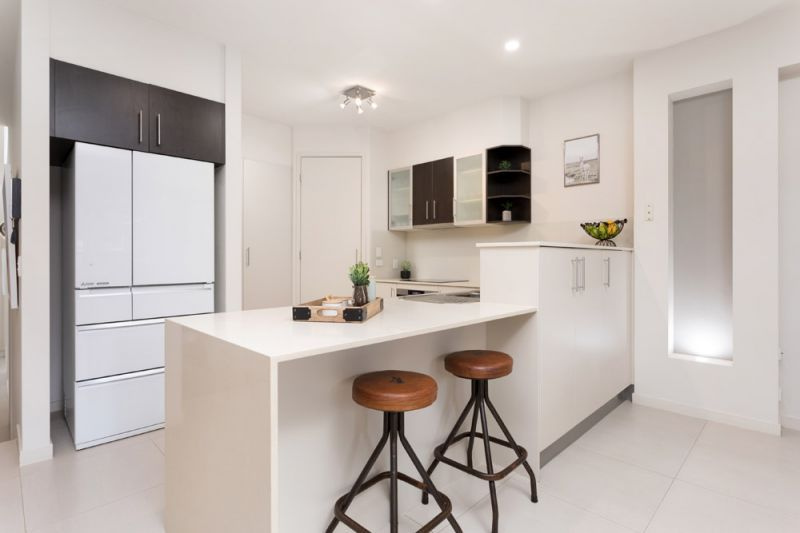5014b Riverwood Grove, Benowa QLD 4217, Image 2