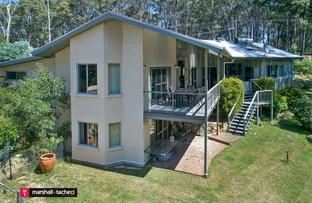 Picture of 7 Kullaroo Road, Barragga Bay NSW 2546