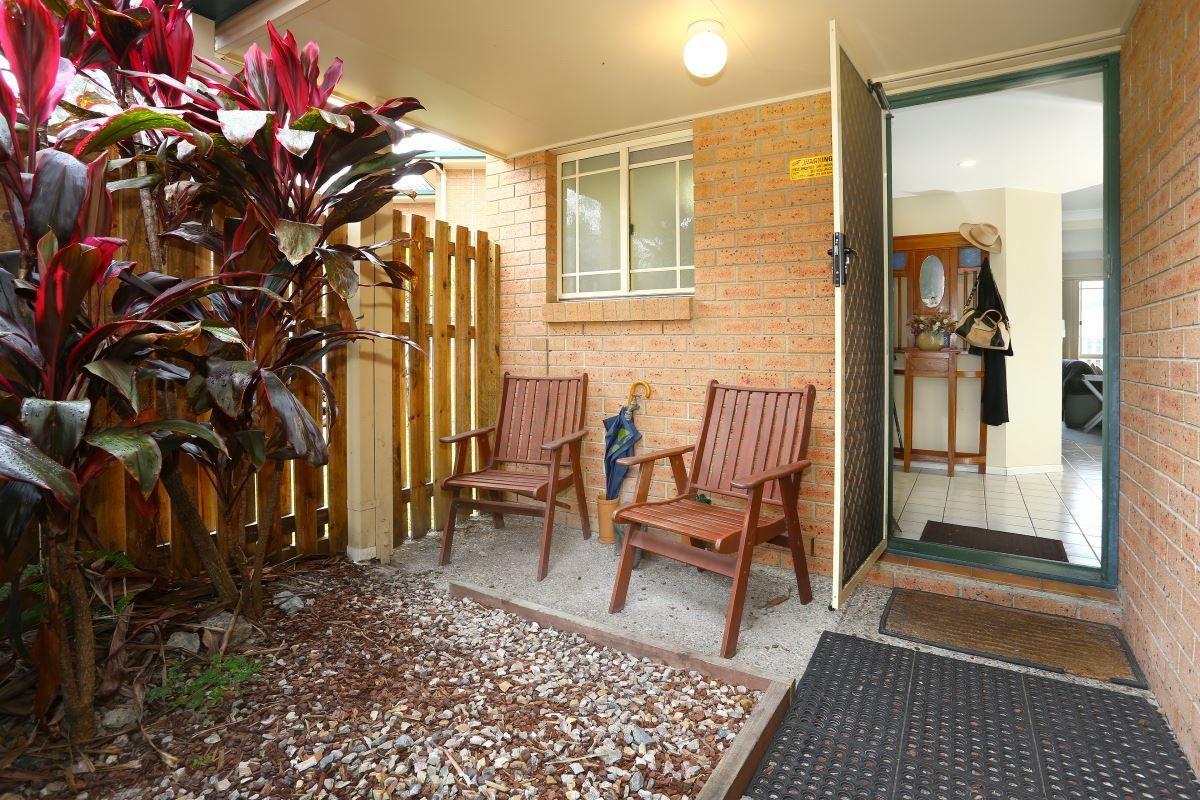 57/102 Franklin Drive, Mudgeeraba QLD 4213, Image 0