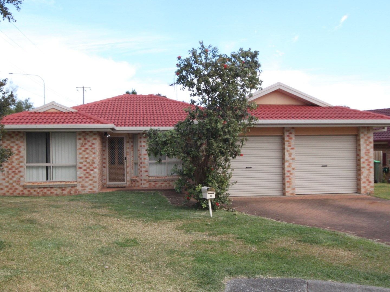 8 Locksley Place, Port Macquarie NSW 2444, Image 0