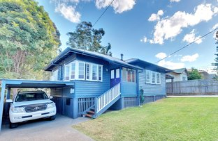 Picture of 23 Macklin Street, Holland Park QLD 4121