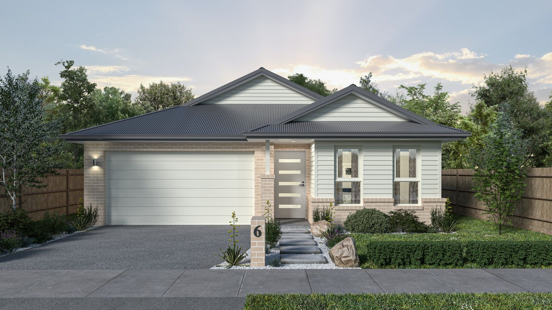 6 Sherwin Crescent, Renwick NSW 2575, Image 0