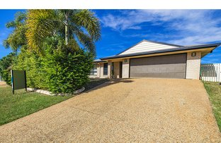 Picture of 5 Joseph Street, Gracemere QLD 4702