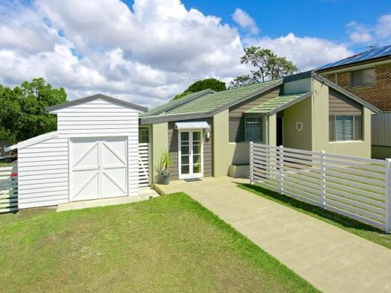 8 Lake View Drive, Thornlands QLD 4164, Image 0