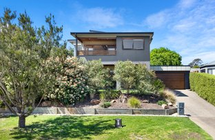 Picture of 1 Greenhill Rd, Rosebud VIC 3939