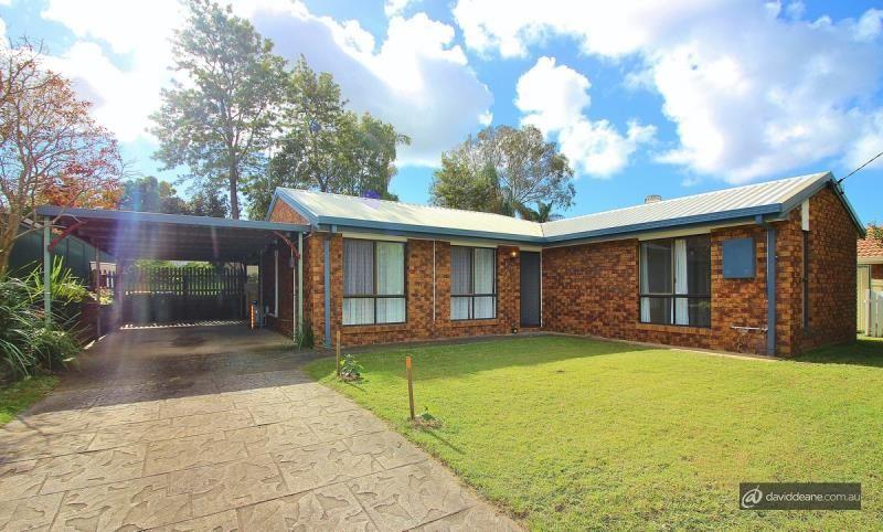 33 Banksia Street, Strathpine QLD 4500, Image 0