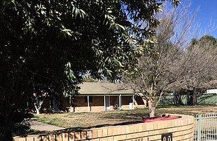 Picture of Unit 10/90 Single Street, Werris Creek NSW 2341