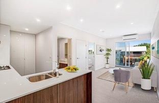 Picture of 120/2-4 Howard Street, Warners Bay NSW 2282