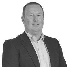 Able Walsh, Sales representative