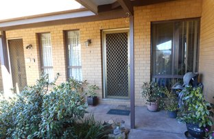 Picture of 3/7 Mangaroo Avenue, Tumut NSW 2720