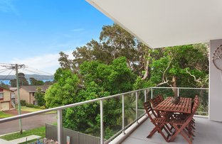 Picture of 17/2 Norberta  Street, The Entrance NSW 2261