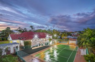 Picture of 6 Kauri Road, Ashgrove QLD 4060