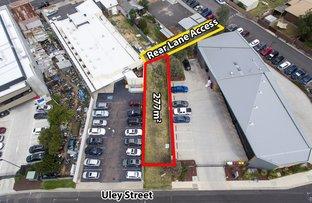 12 Uley Street, Bendigo VIC 3550