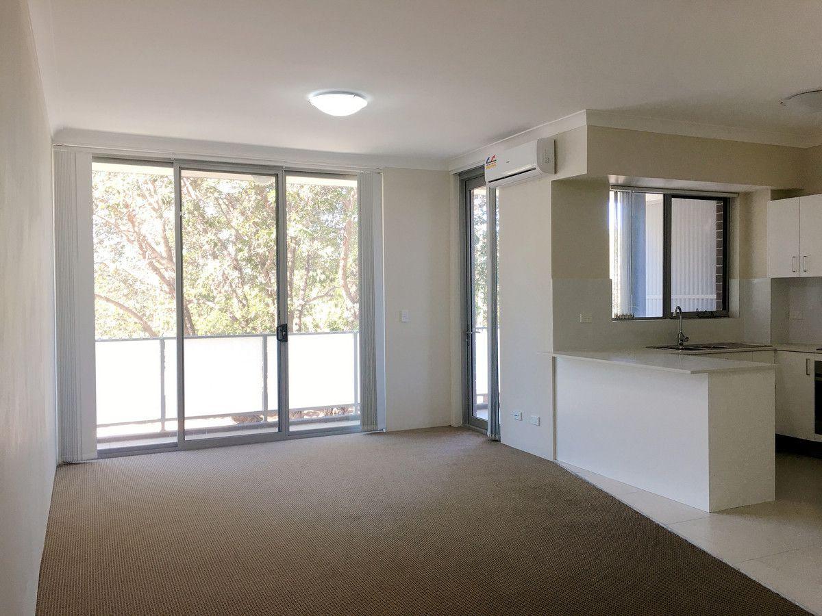 9/135-137 Pitt Street, Merrylands NSW 2160, Image 1