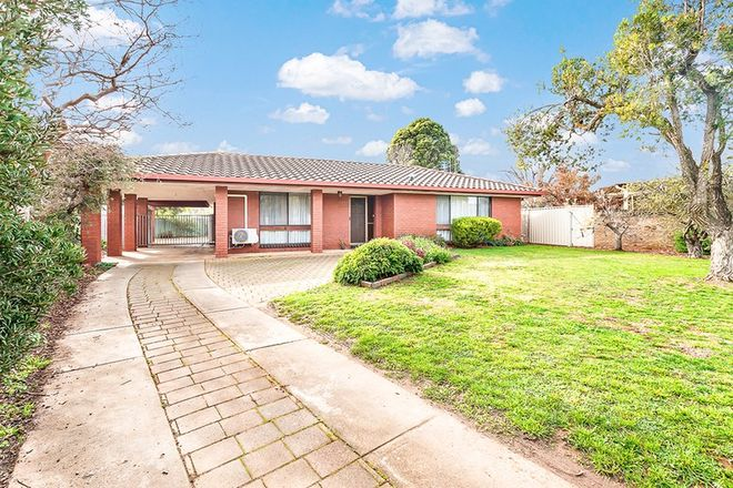 Picture of 2 Acacia Court, KYABRAM VIC 3620