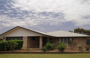 Picture of 1 High Street, Charleville QLD 4470