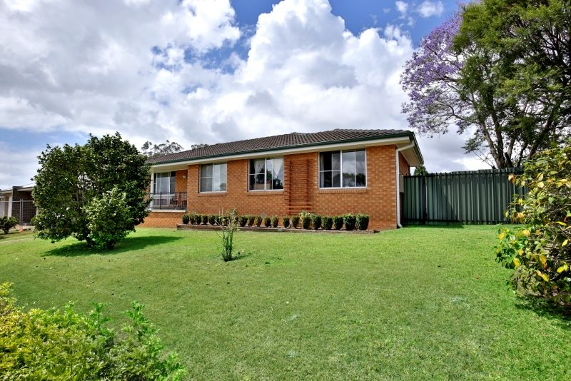 2 Yeovil Drive, Bomaderry NSW 2541, Image 0