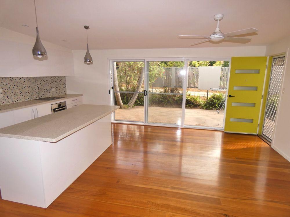 1/1A Surf Street, Emerald Beach NSW 2456, Image 0