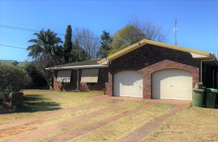 Picture of 15 Kingsford Smith Drive, Wilsonton QLD 4350