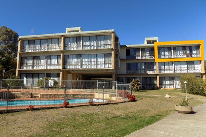 Picture of 44/13 Kirwan Close, JINDABYNE NSW 2627
