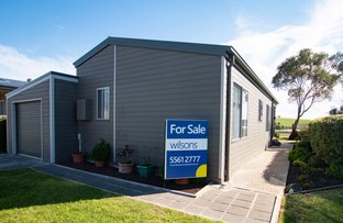 Picture of 157/125 Jubilee Park Road, Warrnambool VIC 3280