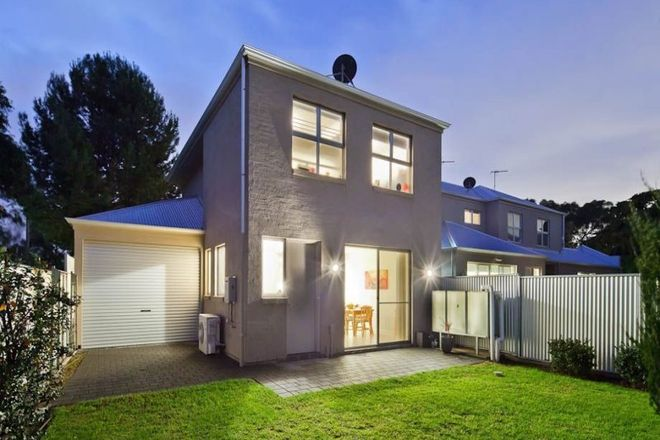 Picture of 1/18 Kincaid Road, HENLEY BEACH SOUTH SA 5022