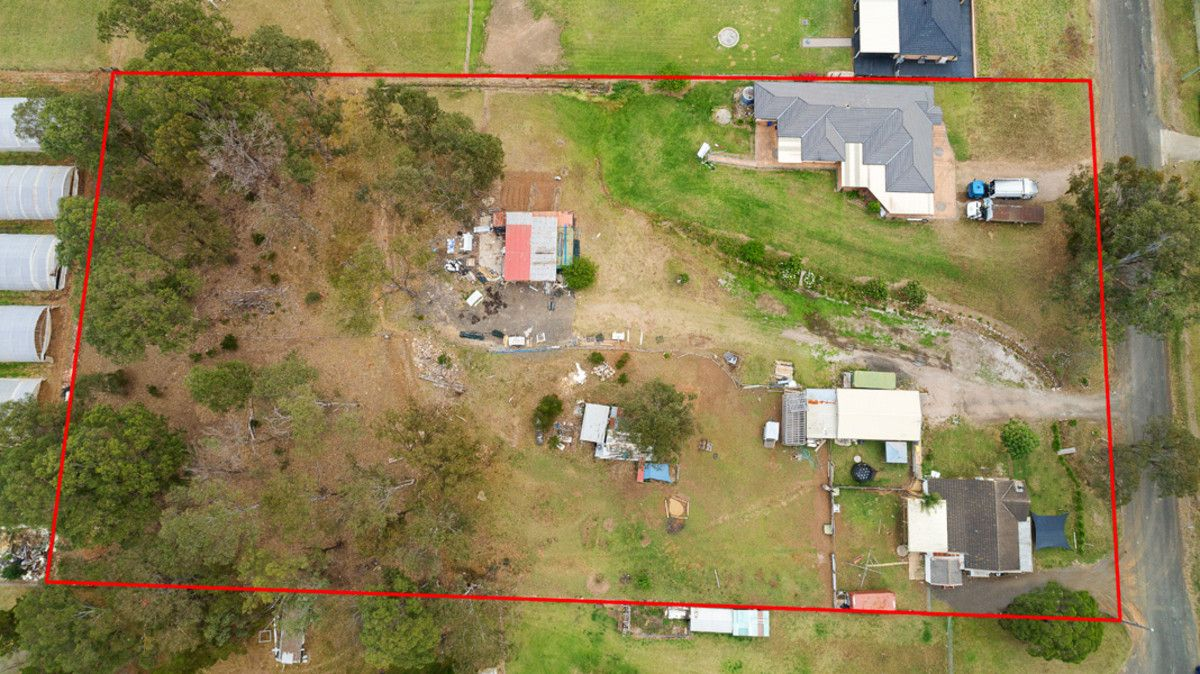 150 Twelfth Avenue, Austral NSW 2179, Image 1