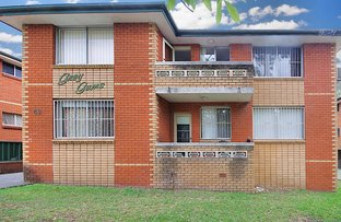 Picture of 3/42 HILLARD Street, Wiley Park NSW 2195