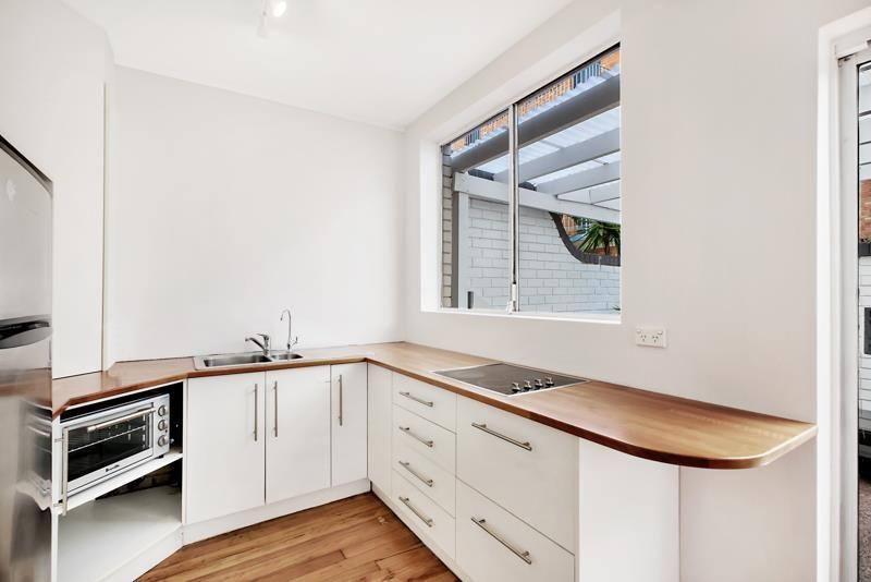 6/51 Hall Street, Bondi Beach NSW 2026, Image 1