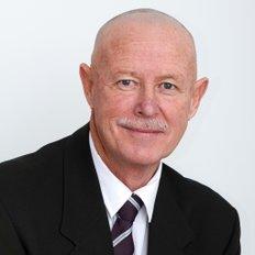 Colin Payne, Sales Representative