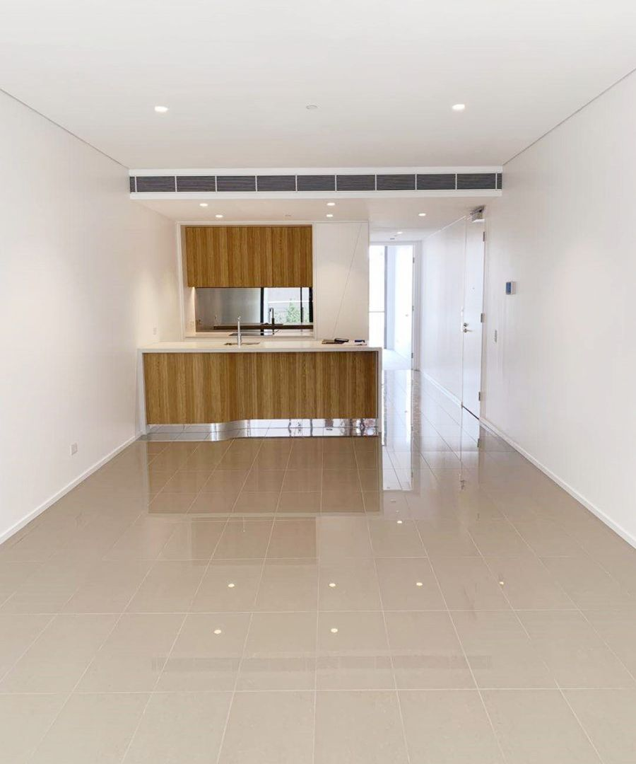 Lvl 3/81 O'Connor St, Chippendale NSW 2008, Image 2
