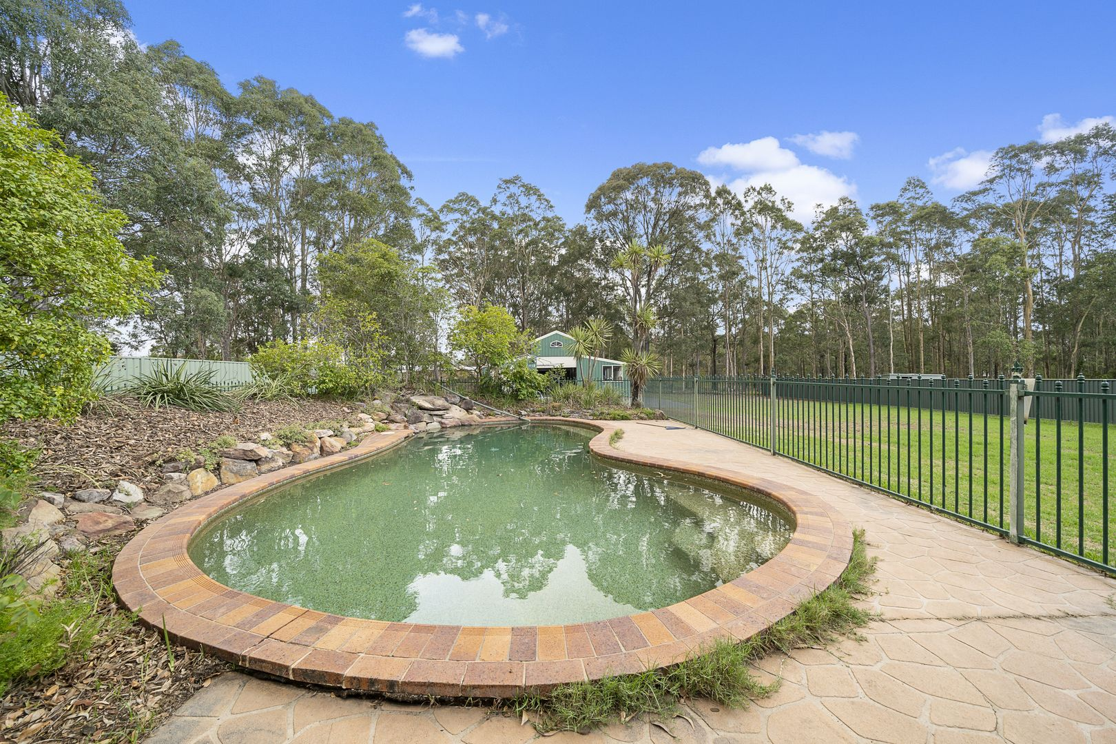 181c Old Southern Road, South Nowra NSW 2541, Image 2