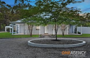 Picture of 3 Amy Street, Balmoral NSW 2571