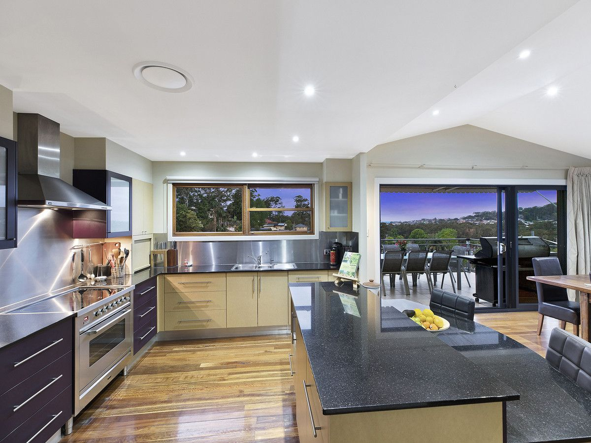 10 Wycombe Road, Terrigal NSW 2260, Image 1