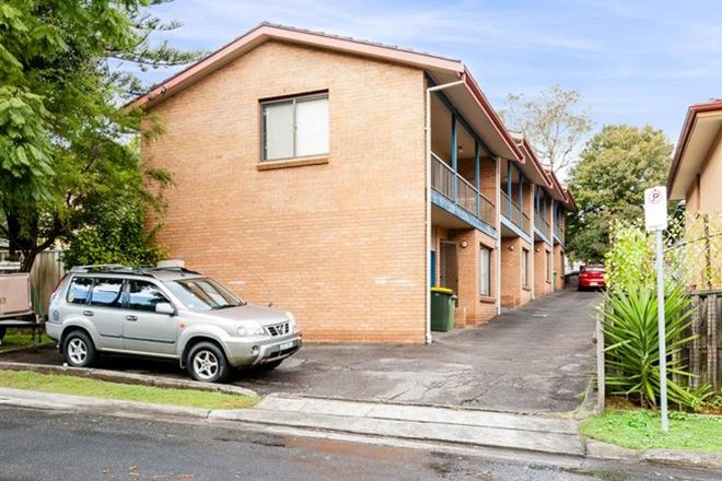 Picture of 1/14 York Street, POINT FREDERICK NSW 2250